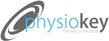 Physiokey Therapy