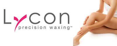 Lycon Precision Waxing