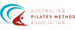 Australian Pilates